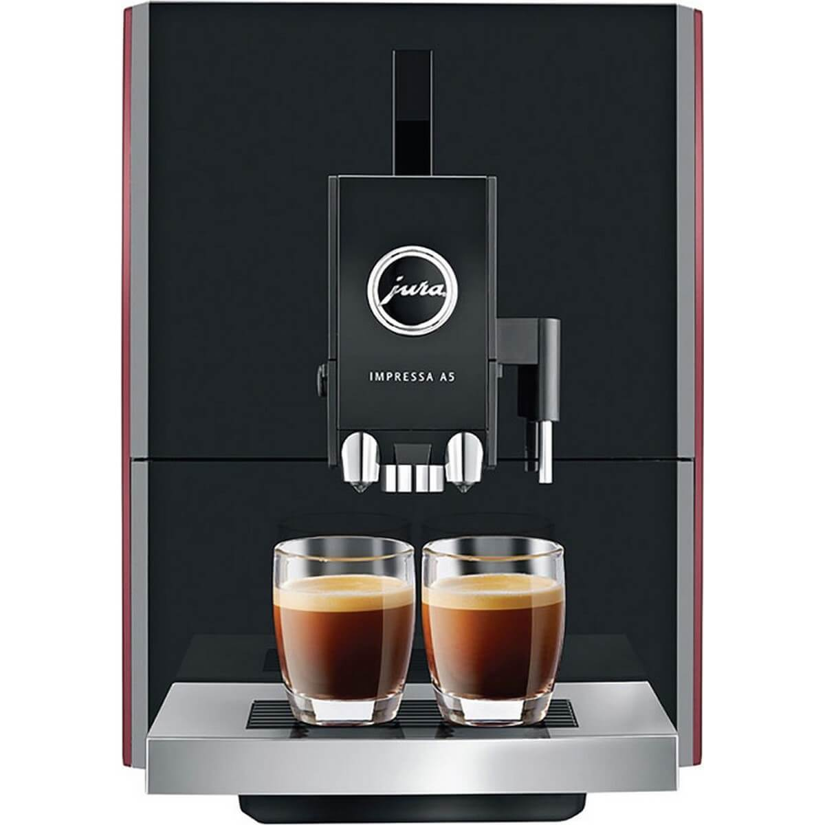 Electronic Coffee Machine Supplier In Malaysia coffee beans machine malaysia supplier jura impressa a5