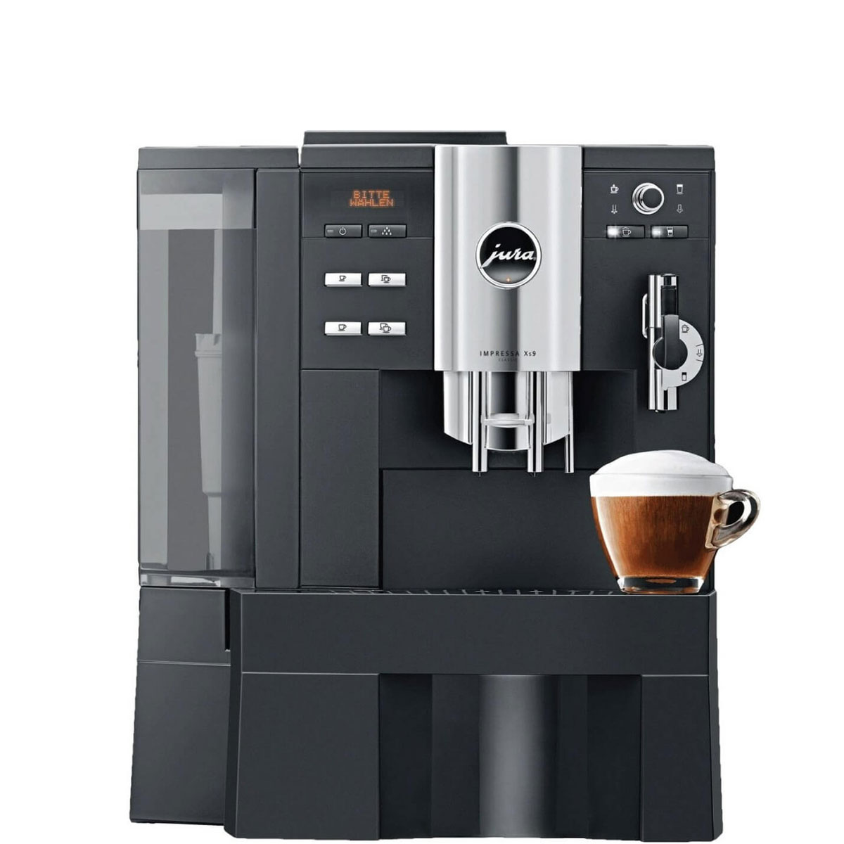 coffee beans coffee machine malaysia supplier. Black Bedroom Furniture Sets. Home Design Ideas